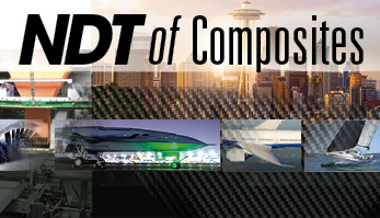 NDT of Composites 2019